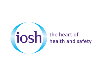 Institute of Occupational Safety & Health